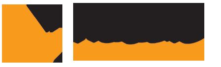 noodle kitchen logo final - Kitchen Logo