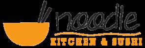 Noodle Kitchen Jackson Hole